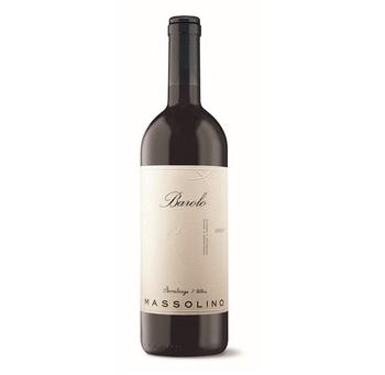 今日は奮発して、とにかく美味しいワインを飲みたい!という時におすすめしたいのがこちら。「王のワイン」と言われ、イタリアワインの最高峰として知られているバローロ。その中でもマッソリーノは100年以上の歴史を持つ名門です。グラスを手にしたときから立ち込める、バラやオレンジピール、スパイスの華やかな香りにうっとりとします。10年以上寝かせることも出来る品質で、ワイン好きの方へのプレゼントにもおすすめです。