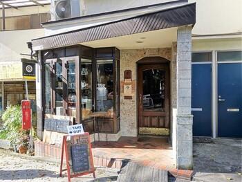 吉祥寺駅から徒歩5分ほどのところにある「チャイブレイク」は、紅茶好きの間でも高い評価を得ている話題のお店です。