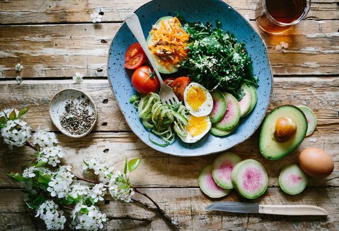 毎日の食事をもっと楽チンに。「宅配食材」を上手に使う10のコツ