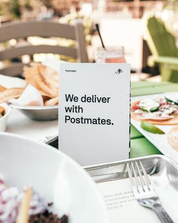 こちらも飽きないようにするコツです。どれかひとつの宅配食材ショップではなく、たまには違うショップの商品も買ってみると、変化ができて飽きにくいですよ。毎日のことなので、選択肢をたくさん用意しておきましょう。