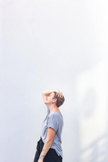 今の自分や現状を変えたい人におすすめの「幸福度が上がる筋トレ」術