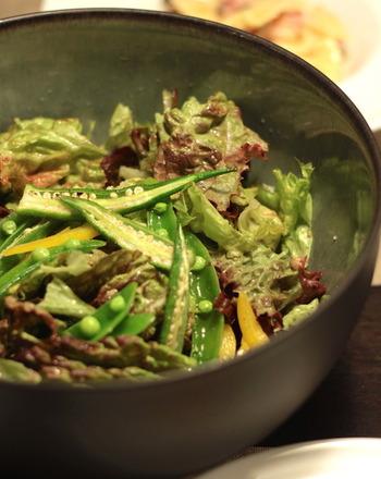 野菜を無駄なく使い切ることは、フードロスを減らして、毎日の家計を節約することにもつながりますよね。栄養たっぷりの野菜をしっかりと食べて、健康的な毎日を送っていきたいものです。捨てるか迷っていた部分を活用して、豊かな食卓を演出してみてくださいね♪