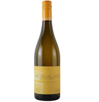 フランス・ブルゴーニュの超有名生産者コント・ラフォンがビオディナミ(※)で造る白ワインです。コント・ラフォンの看板ワイン「ムルソー」と同じ手間暇をかけて造られるワインですが、産地がマイナー、という理由だけで数分の一の価格で買えるのが嬉しいところ。味わいはもちろん高品質で、評論家からも高い評価を得ているワインです。  ※化学的に合成された肥料・農薬・除草剤を一切使わないのに加え、天体の運行までもを反映した、自然の潜在能力を引き出す独特な農法