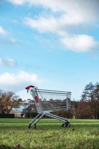西友系列のネットスーパーです。普通の買い物をネットスーパーに変えるだけでも買い物へかかる時間を減らすことができます。金曜日に楽天カードで決済するとポイントが3倍になりお得ですよ。