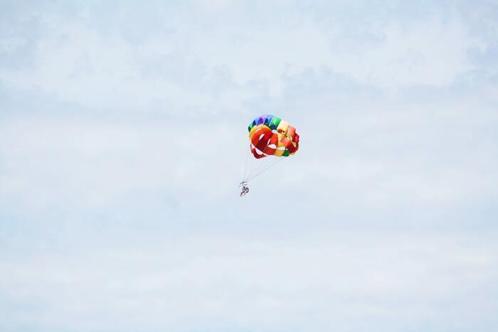 わたしらしく、自由な心で生きる。思い込みにとらわれない新生活10の心得