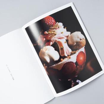 自社の企画によるリトルプレス、写真集なども次々に刊行されており、ブックオブスキュラの世界観が楽しめるようになっています。今の気分にあった作品を探したい。そんな漠然とした本探しでも、こちらのサイトを眺めてみるとワクワクした気分がどんどん盛り上がっていくのが分かります。