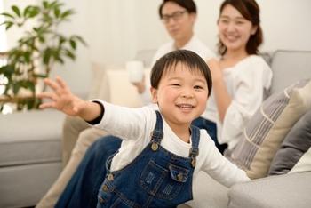 心理学から導く、子供を伸ばすために親が心がけたい5つのこと《診断テスト付》