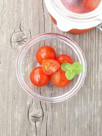 食材・風味・バリエーションで楽しむ♪アレンジレシピ色々「ピクルス」の世界