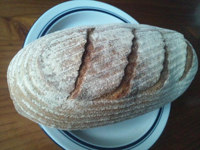 日本でドイツパンを手に入れようと思うと、少しお値段が高いお店も多いですが、どのドイツパンもお手頃価格なのも魅力の一つです。ズシっと重たい本格派のパンは、ドイツパン好きには嬉しいですよね。地元の方からも愛されているドイツパンは、訪れる価値アリですよ♪