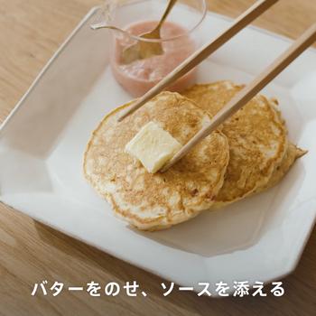 【明日なにつくる?】おいしく免疫力アップ!気軽に「発酵食」レシピ