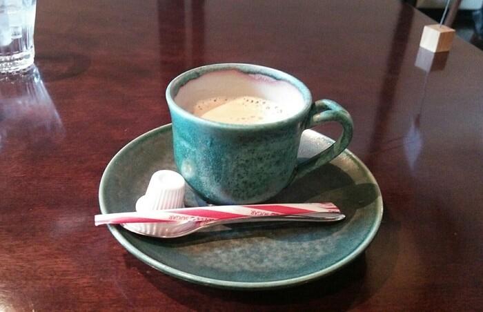 江戸情緒が漂う街でまったりとした時間を。~京都市伏見区のおすすめカフェ~