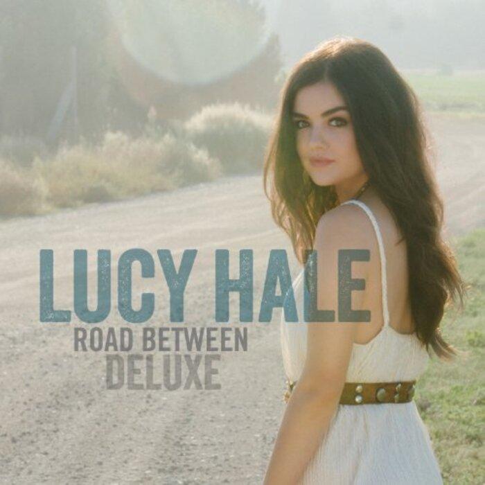Road Between -Deluxe-