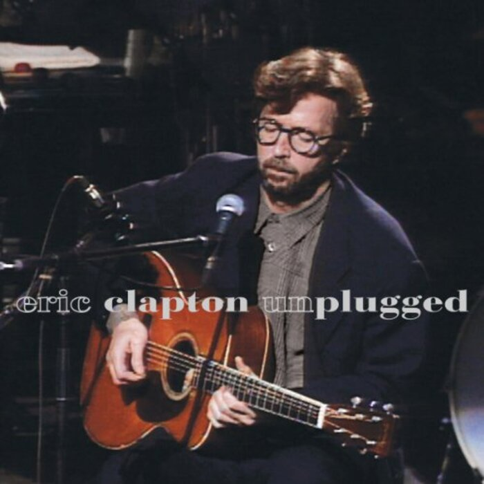 Lonely Stranger (Acoustic) [Live at MTV Unplugged, Bray Film Studios, Windsor, England, UK, 1/16/1992] [2013 Remaster]