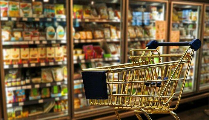 いつもと違うスーパーマーケットはそれだけで気分が上がるもの。普段見慣れない食材やカラフルなロゴが入ったパッケージに囲まれると、ときめきを感じる大人の遠足に来たような気分になります。本場の食材を取り入れて、外国のお味にチャレンジしてみてください。きっと毎日の食卓がもっともっと豊かなものになりますよ♪