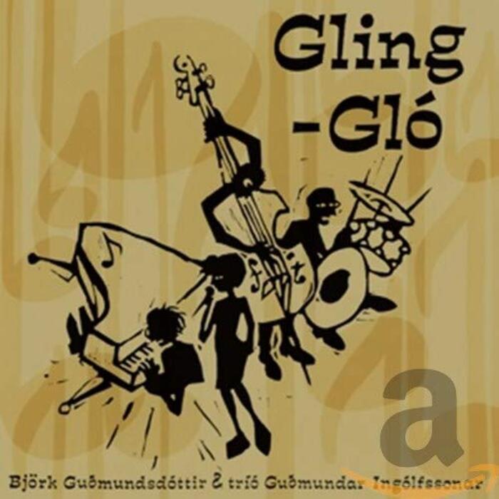 Gling Glo
