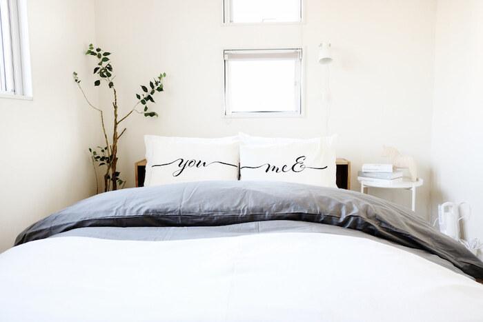 毎日ぐっすり眠れてる?睡眠の質を高める、おすすめの「掛け布団」をご紹介