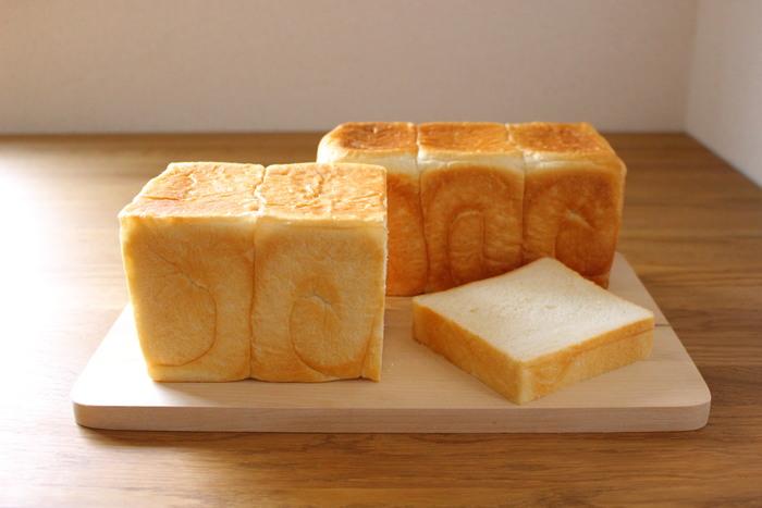 """のせて焼けば""""ごちそうパン""""に♪見た目もお腹も◎な『トーストアレンジ』22選!"""
