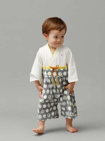 出産前、「赤ちゃんが生まれたら、こんなお洋服を♪」とイメージしていた1着があるなら・・・この機会に探してみませんか。人気ブランドだからこそ、心を射止める服を見つけやすいはず。