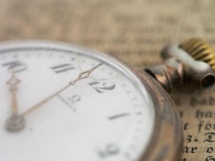 この物語を読むと、『時間』に対する考え方が変わります。あなたは、豊かな時間の使い方ができていますか?ひょっとしたら気付かぬ内に灰色の男たちに、時間を盗まれてしまっているかもしれません。