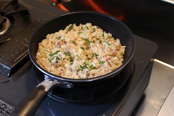 【アレンジ】 コクがある味噌味は、焼肉のたれ、炒めもの、炒飯の隠し味に。野菜スティックのディップソースにもいいですね。納豆とも相性が良いそうですよ。