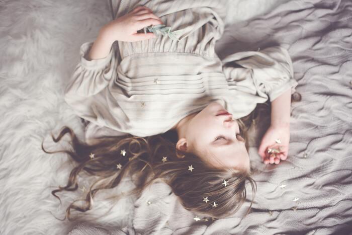 元気が出ない日があってもいい。ネガティブな気持ちとの上手な付き合い方