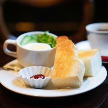 レトロな味でタイムスリップ♪おうちで楽しむ「喫茶店」レシピ