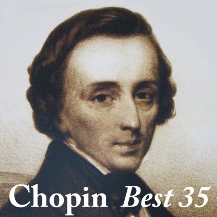 ノクターン 第2番 変ホ長調 Op.9-2