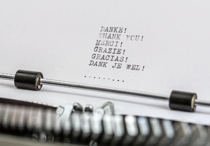 書くだけでみるみる変わる!あなたが心地よく暮らすための「ブレインダンプ」