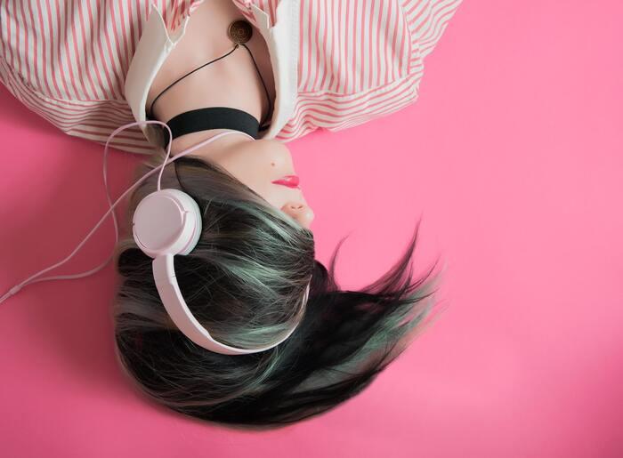 こころを軽やかにhappy に。おすすめ【邦楽&洋楽】音楽アルバム10選 ...