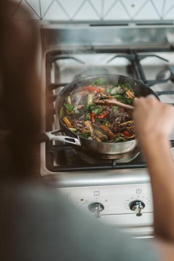 毎日楽しく作ろう♪お料理に取り入れたい「ハレとケ」という発想