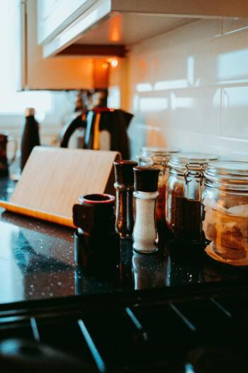 お弁当のマンネリ対策に!「その場」で仕上げるランチレシピ15選
