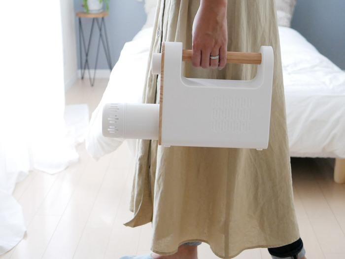 母の日の家電選び、気になる商品はありましたか。便利で使いやすい家電は、お母さんの毎日を潤いに満ちたものにしてくれること間違いなし!