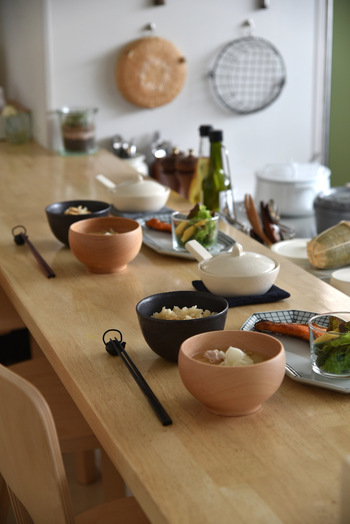 看護師がアドバイス!おうちで簡単に作れる「栄養ご飯」和洋中15選