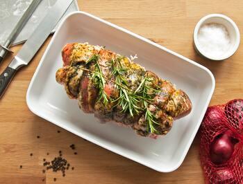料理の幅が広がるかも!「香草」の基本の使い方と、とっておきレシピ20選