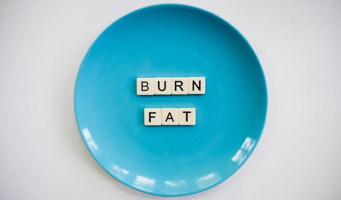 気になるレシピはありましたか。今回ご紹介したレシピはどれも低カロリーで栄養価が高めのものばかり。上手に組み合わせて、ストレスなく美しい体作りをがんばっていきましょう!