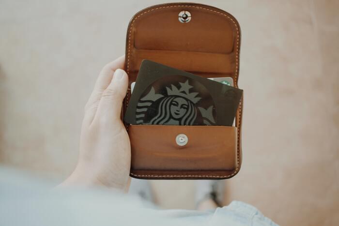 長財布、二つ折り…使いやすいお財布のタイプは?「母の日」に贈りたいおすすめアイテム