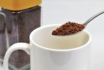 手軽に香り高い1杯を。おすすめ「インスタントコーヒー」&アレンジレシピ