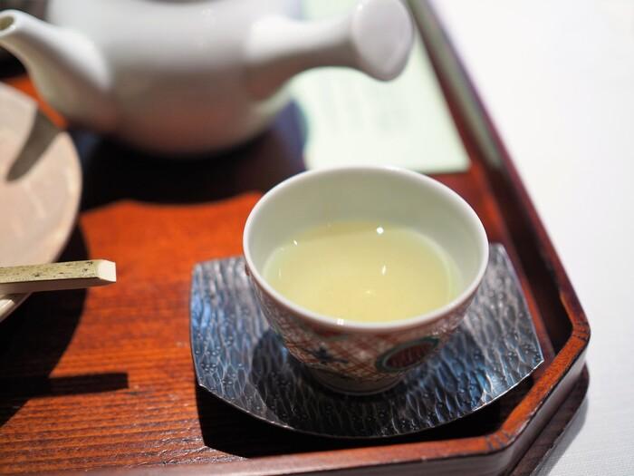 老舗の味でティータイム。おすすめ「和スイーツ&日本茶」のお取り寄せ