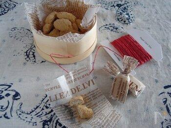 ピーカンナッツにホワイトチョコときなこをコーティングする、和風の簡単おやつ。材料3つだけでできて、やみつきになる美味しさです。火を使わずにできるので、お子様と一緒に作るのもおすすめです。