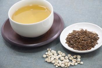 美肌にうれしい「はと麦茶」おすすめ&おいしい作り方・活用術