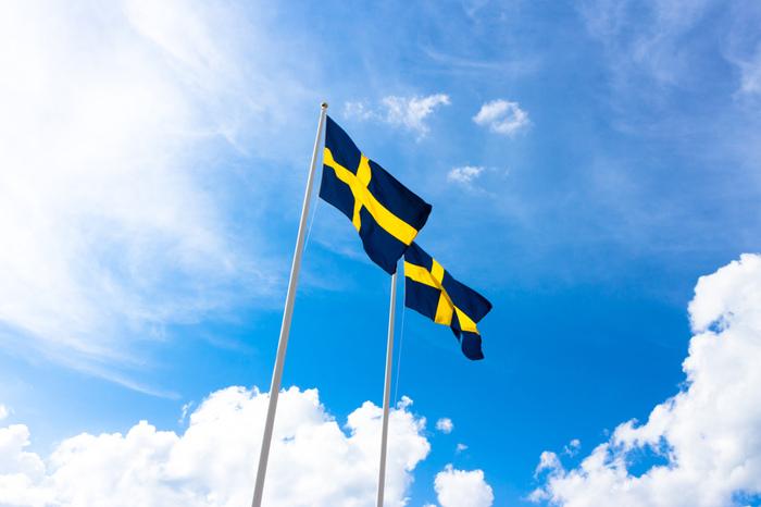 たまには気分を変えて。《スウェーデンの家庭料理》を作ってみない?