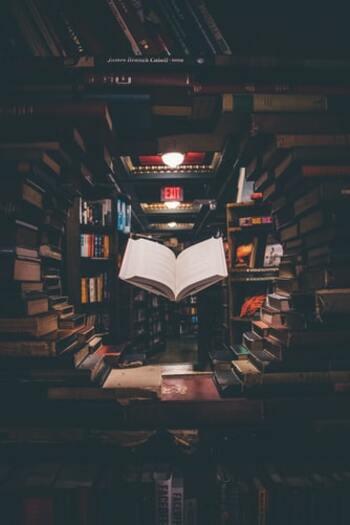 人生に迷ったとき、本はあなたを導いてくれる存在になります。とはいえ、どんな本があなたを導く一冊になるかはわからないもの。実用書、エッセイ、小説などジャンルを問わず、気になったものは何でも読んでみましょう。