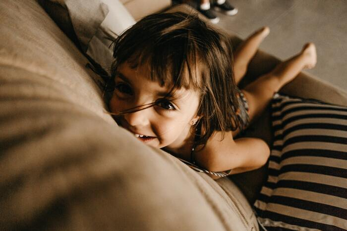 親子で感動!子供の遊び心を満たす『わくわく動画』で、動物園や宇宙へGO♪