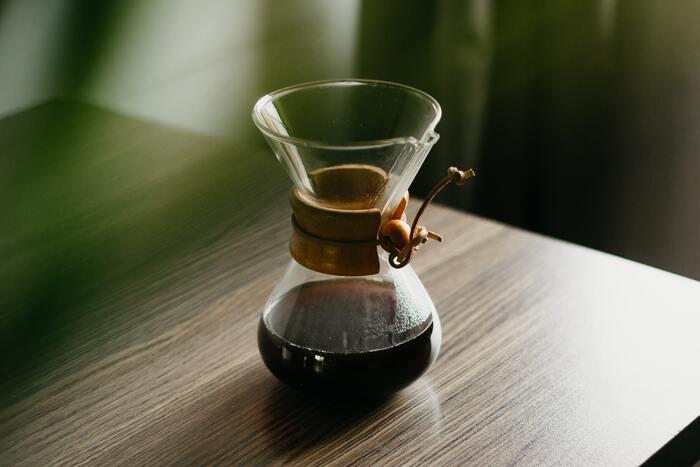 おうちカフェを本格的に!元店員が次にほしい「コーヒーグッズ」20選