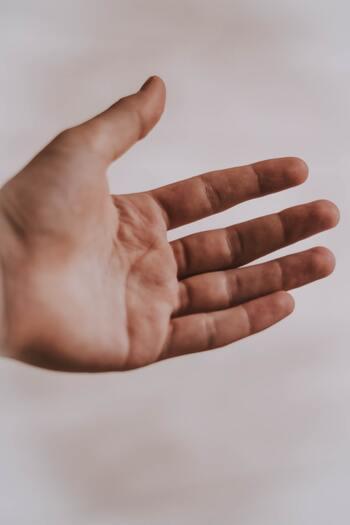 食中毒や感染症対策に。健康を守る「清潔」を保つポイント