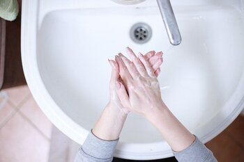 手洗いをもっと楽しもう♪使うほどに気分が上がる【石鹸・ハンドソープ・手洗いグッズ】