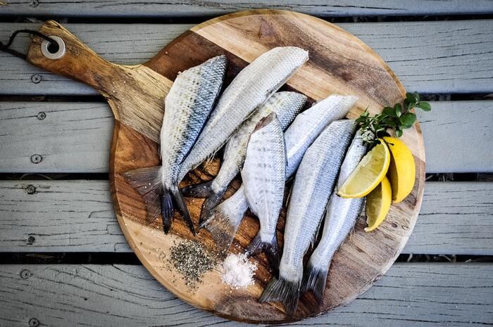 体力づくりには、体をつくるたんぱく質が欠かせません。カロリーが気になる!という方は、ヘルシーな鶏むね肉や大豆食品からタンパク質をとることを意識してみて♪