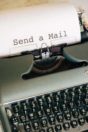 """仕事が早い人は返信も早い。時間を無駄にしない""""できる人""""のメール術"""