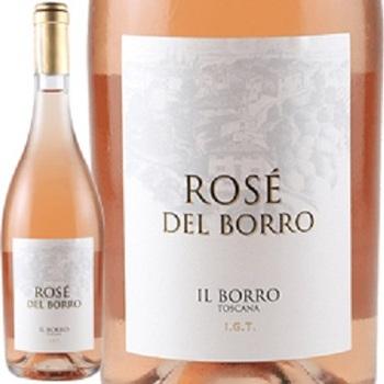 あのイタリア老舗ブランド「サルヴァトーレ フェラガモ ファミリー」が手掛けるワイナリー、イル・ボッロ。フェラガモ家のモノ造りのスピリッツがワイン造りにも受け継がれています。化学肥料や殺虫剤を使わずに、オーガニック栽培したブドウから造られるワインは、生き生きとした果実味が感じられます。イタリアらしいトマトを使ったお料理とのペアリングをぜひお試しください。
