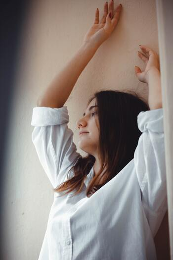 """その先の目標より""""今""""のこと。目の前のことに夢中になれる「生き方」とは"""